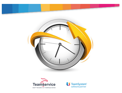 console_telematici_news_teamservicesrl_NEW